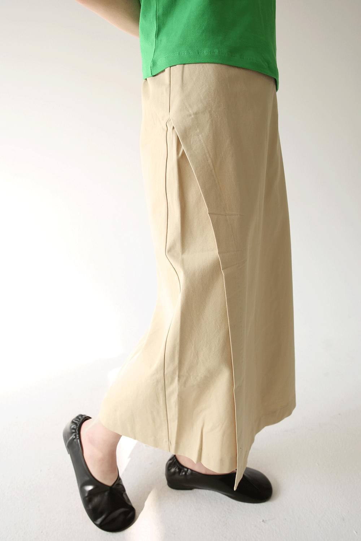 soft cotton skirts