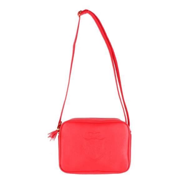 BS Irony Mini Bag 肩背包