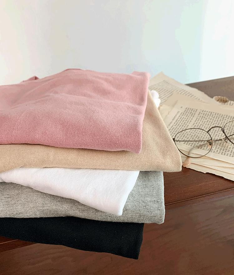 Bonita Short Sleeve T-Shirt