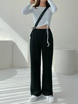 Wide Max Training Pants パンツ