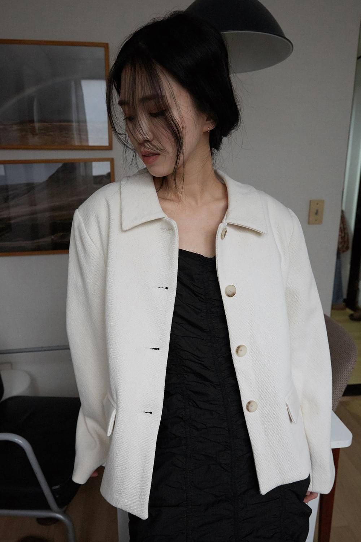 mild standard jacket