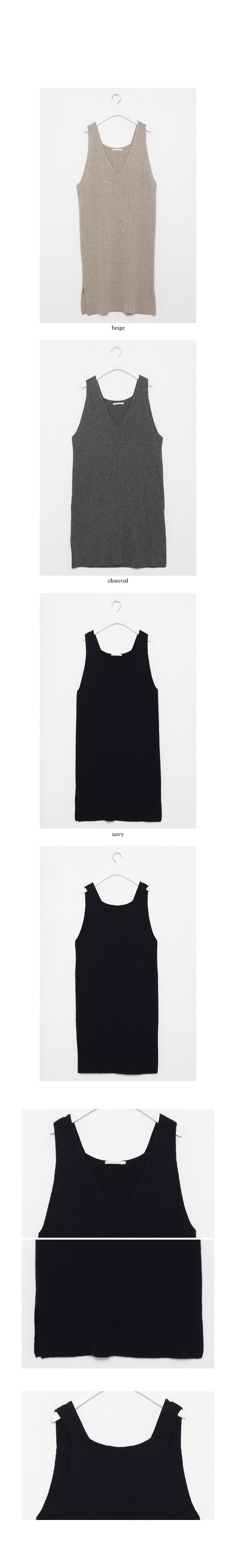 urban v neck dress
