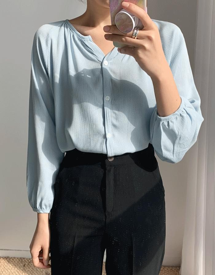 Rogna Grand Blouse blouses