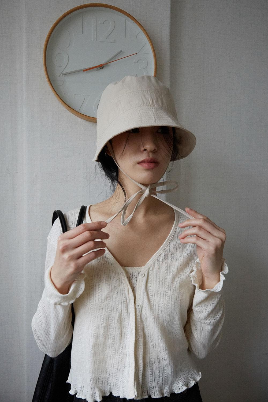 daily bonnet hat cap