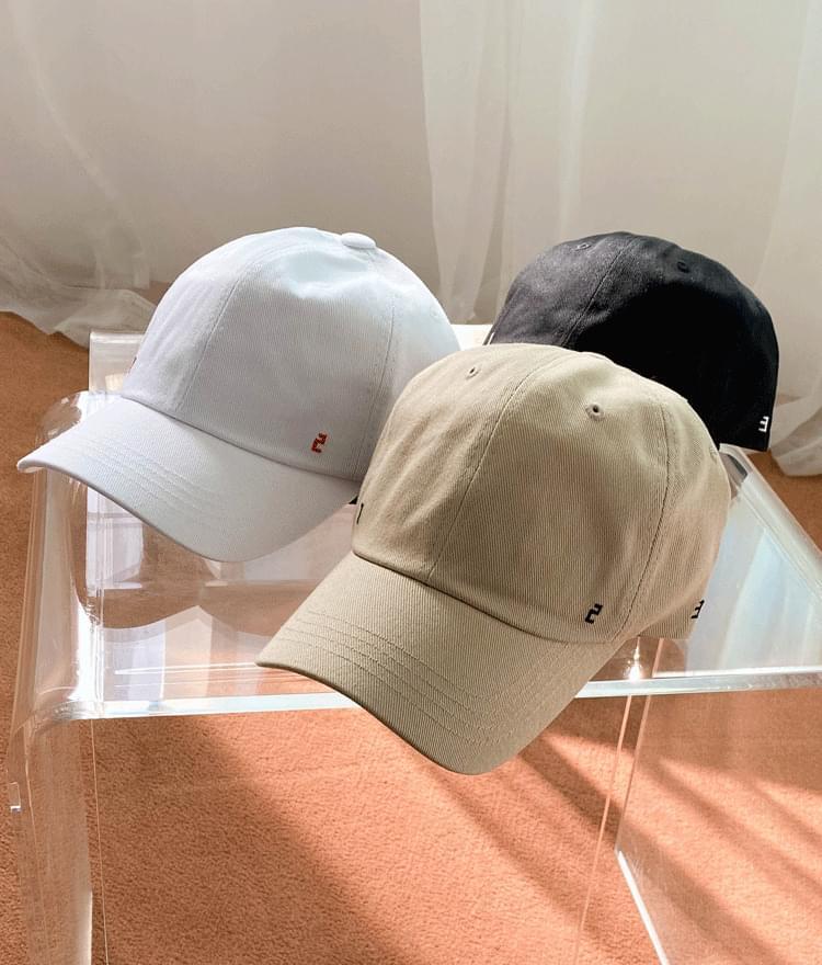 OneNix Ball Cap