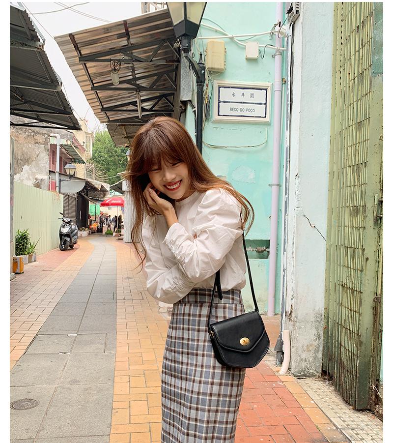 Pent mini cross bag_A