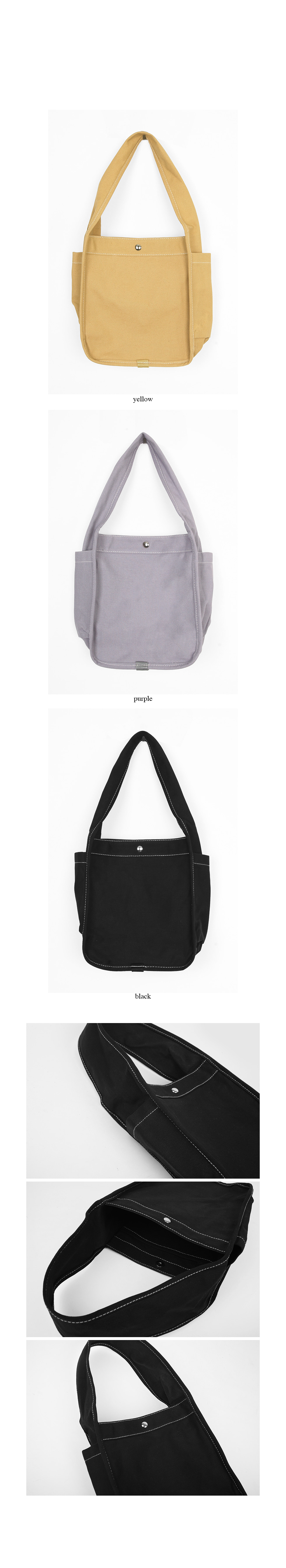 mini starp shoulder bag
