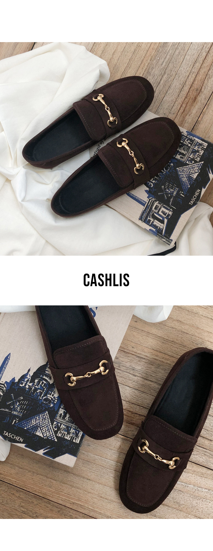 Cashless 2.5cm