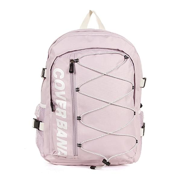 YB My One Pick Backpack 後揹包