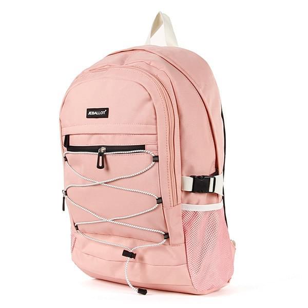 YB X-Line Backpack