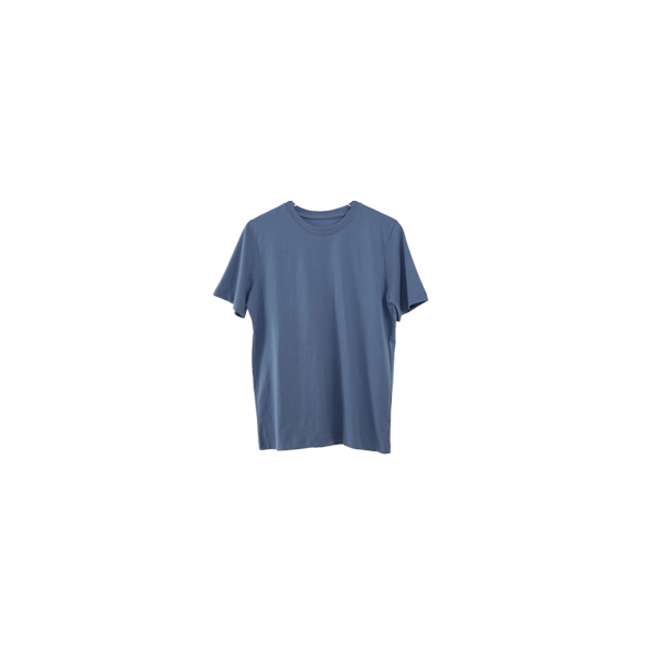 daily color cotton top