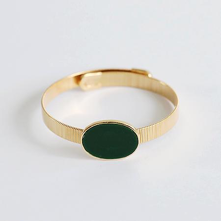 Melody gold bracelets
