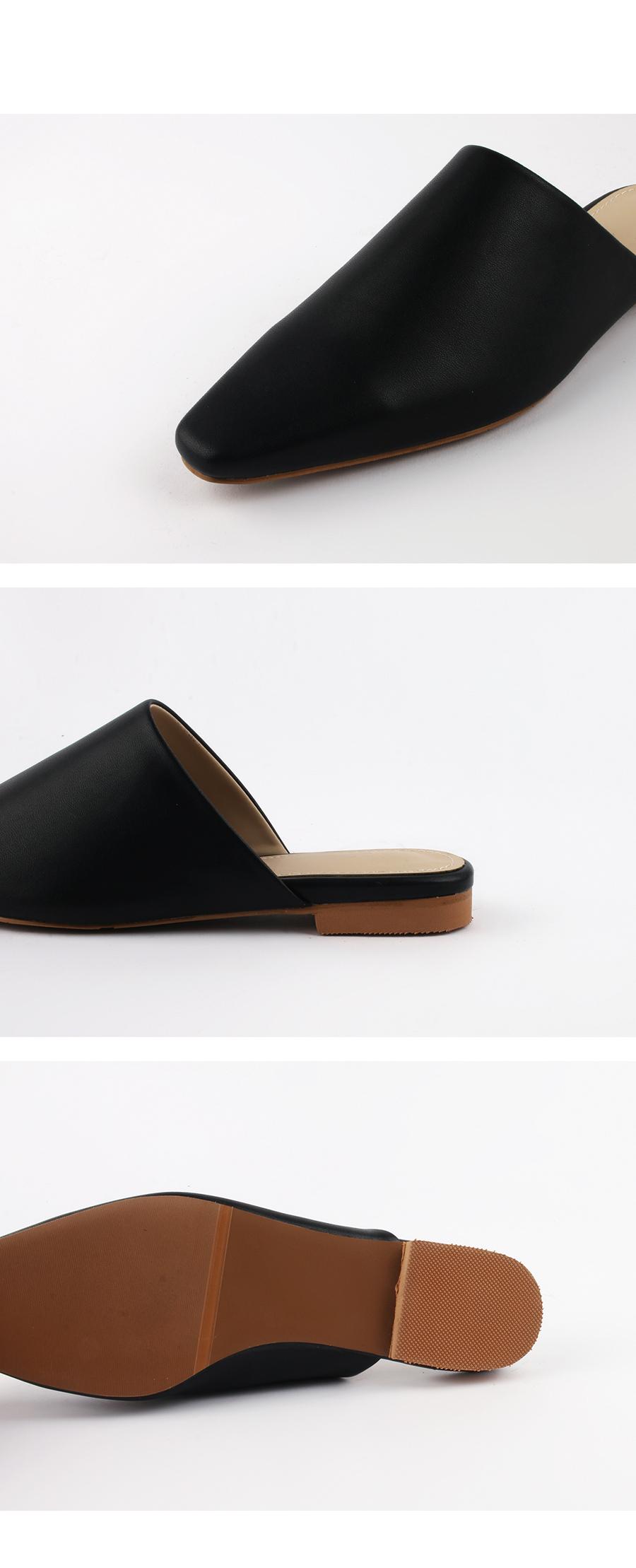 Noir 1.5cm