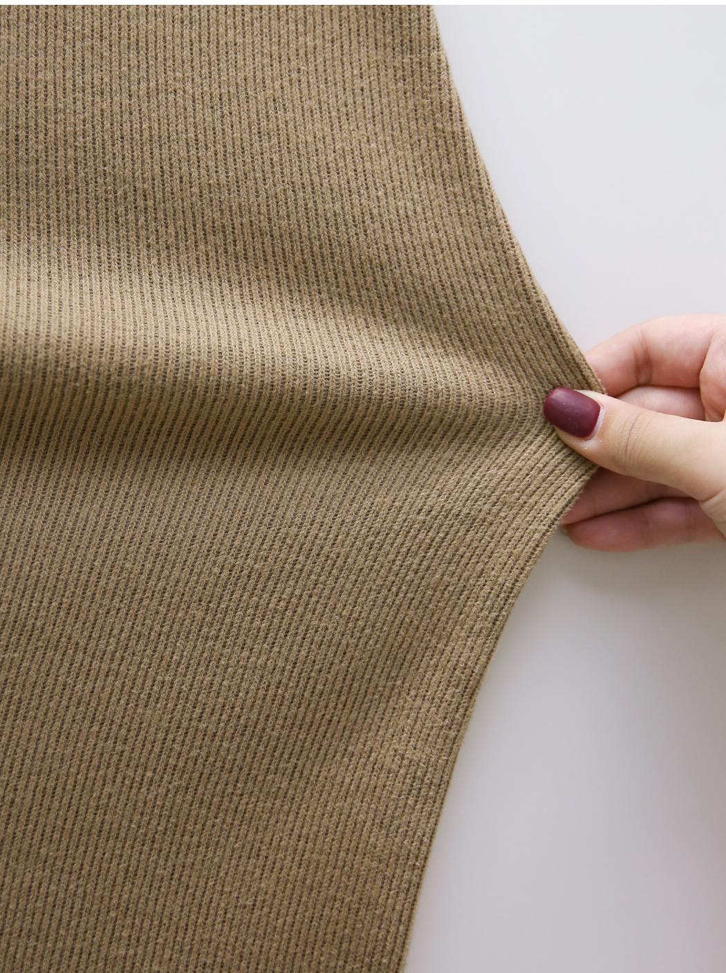 Ireland Golgi Skirt