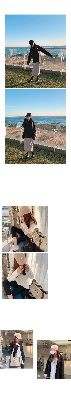 NYC cap hat