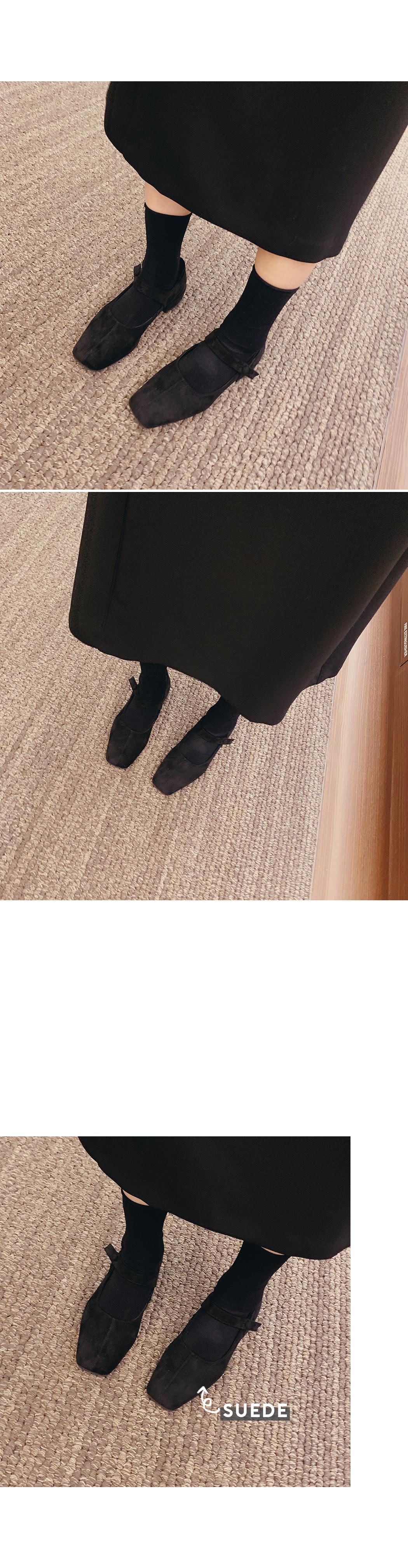 Wonder-메리제인미들힐 (3.5cm0