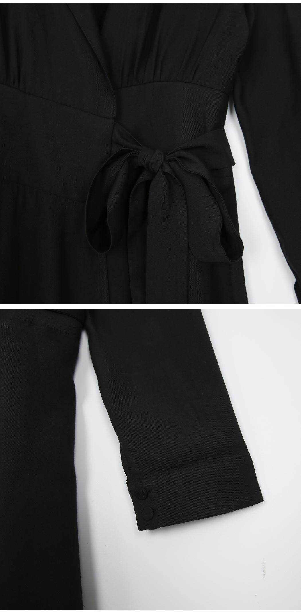 My-littleclassic / Dressy-Lab dress