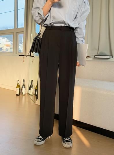 Dazzle high pants
