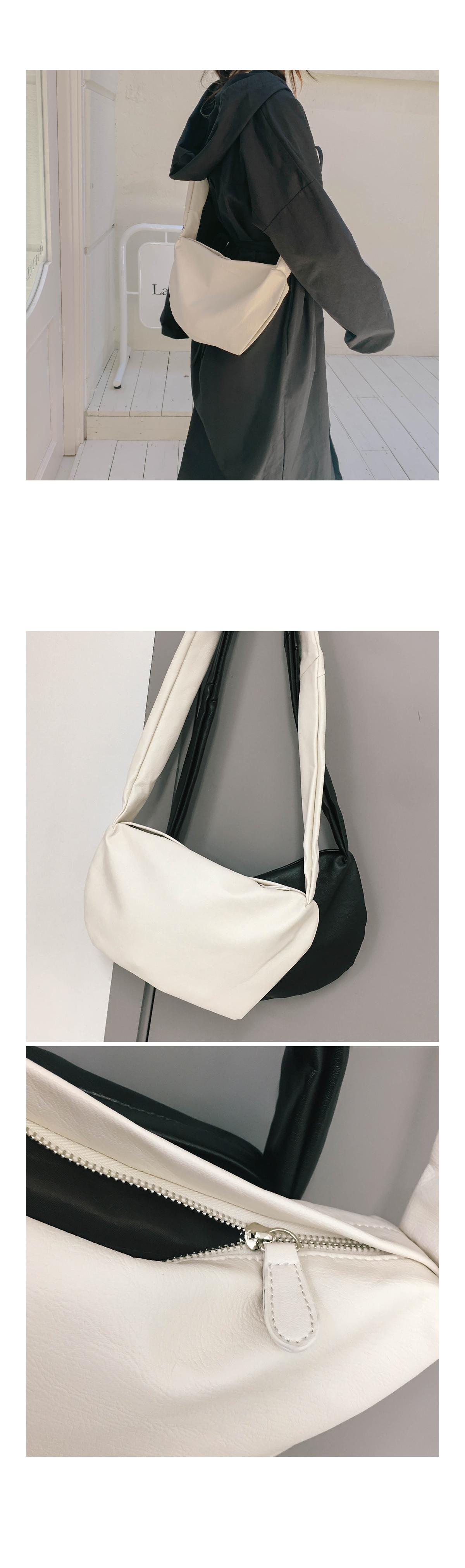 Vandal Shoulder & Cross Bag