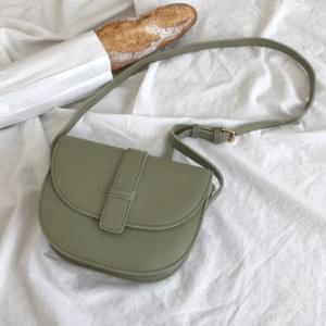 Date Cross Bag
