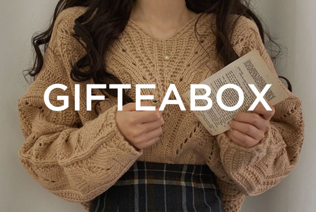 gifteabox