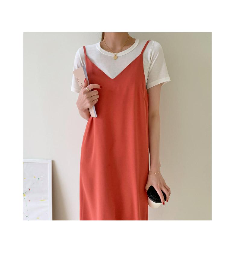 Fiorsiphonnasi Dress