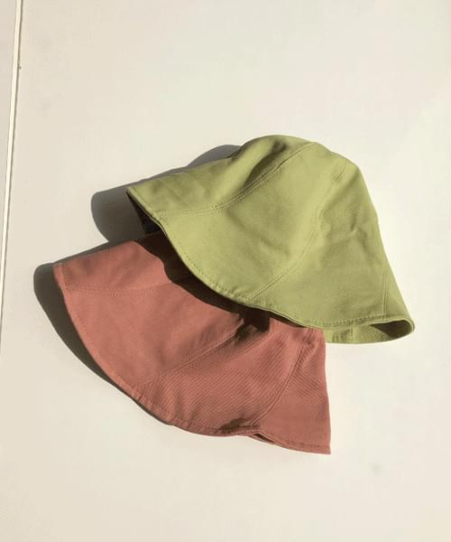 Tulip Bucket Hat
