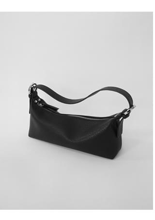 length edge square tote bag ショルダーバッグ