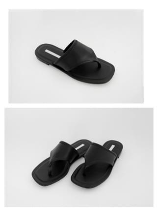regular flip flops sandals