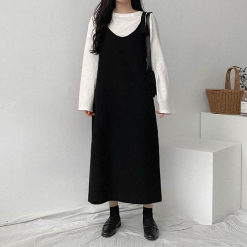 Moasna Dress