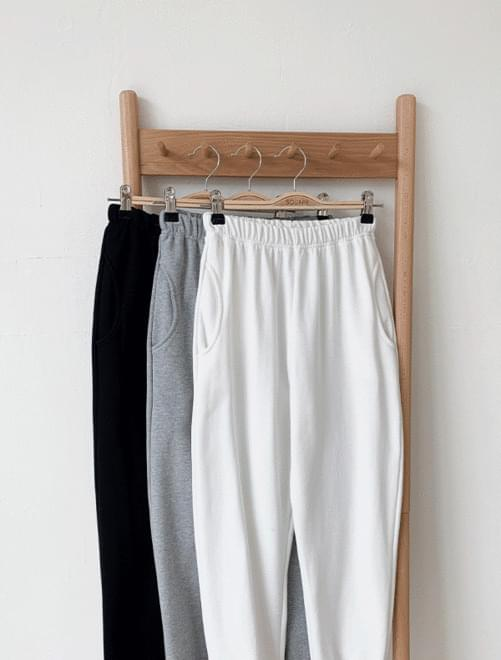 Weather Jogger Training Pants