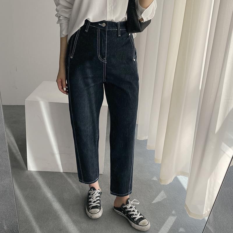 Scotch pants M jeans