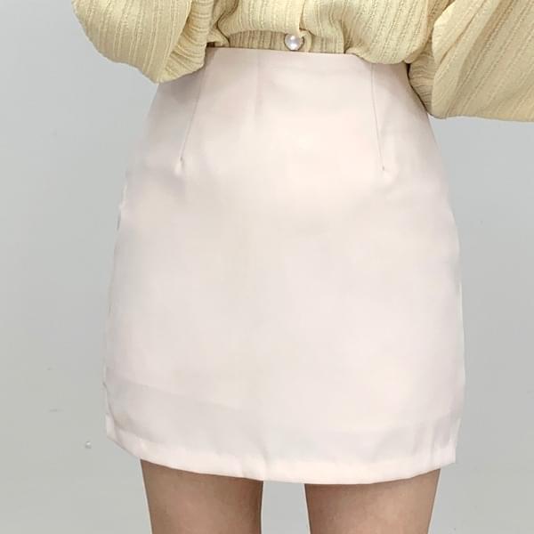 Kai H skirt