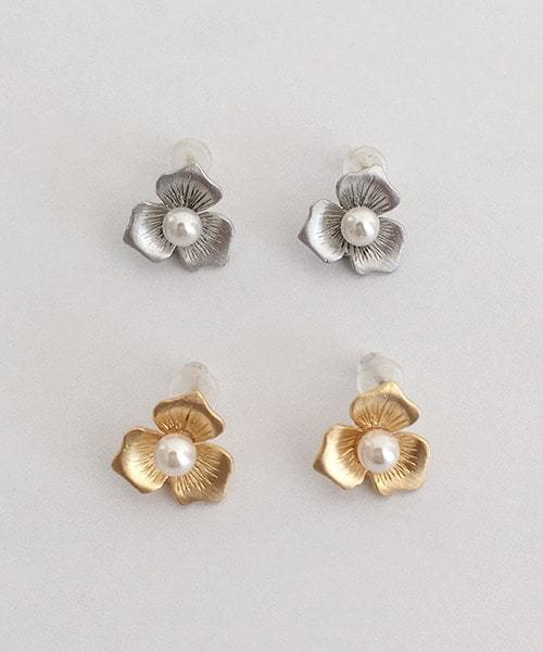 gou earring