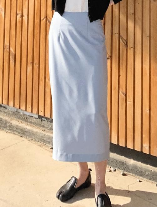 Judy skirt