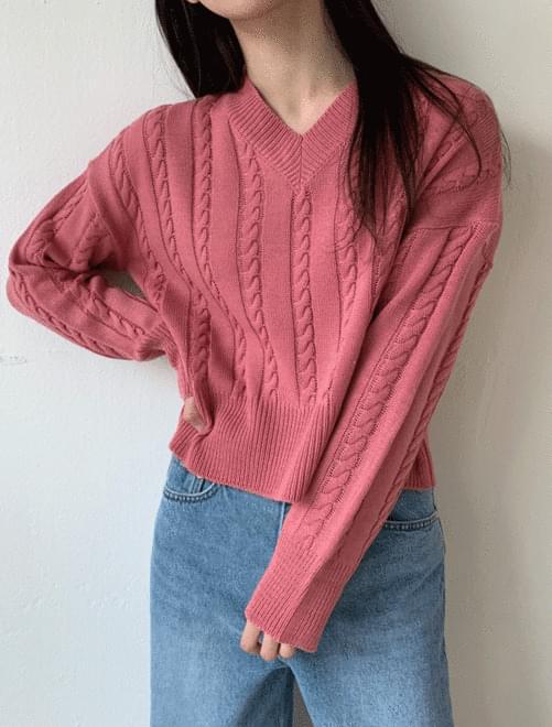 Modi Knit