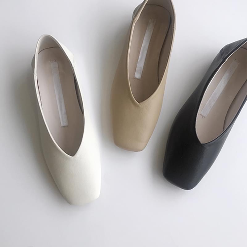 Faydine shoes kids 240 250 black 230 245 beige 240 245