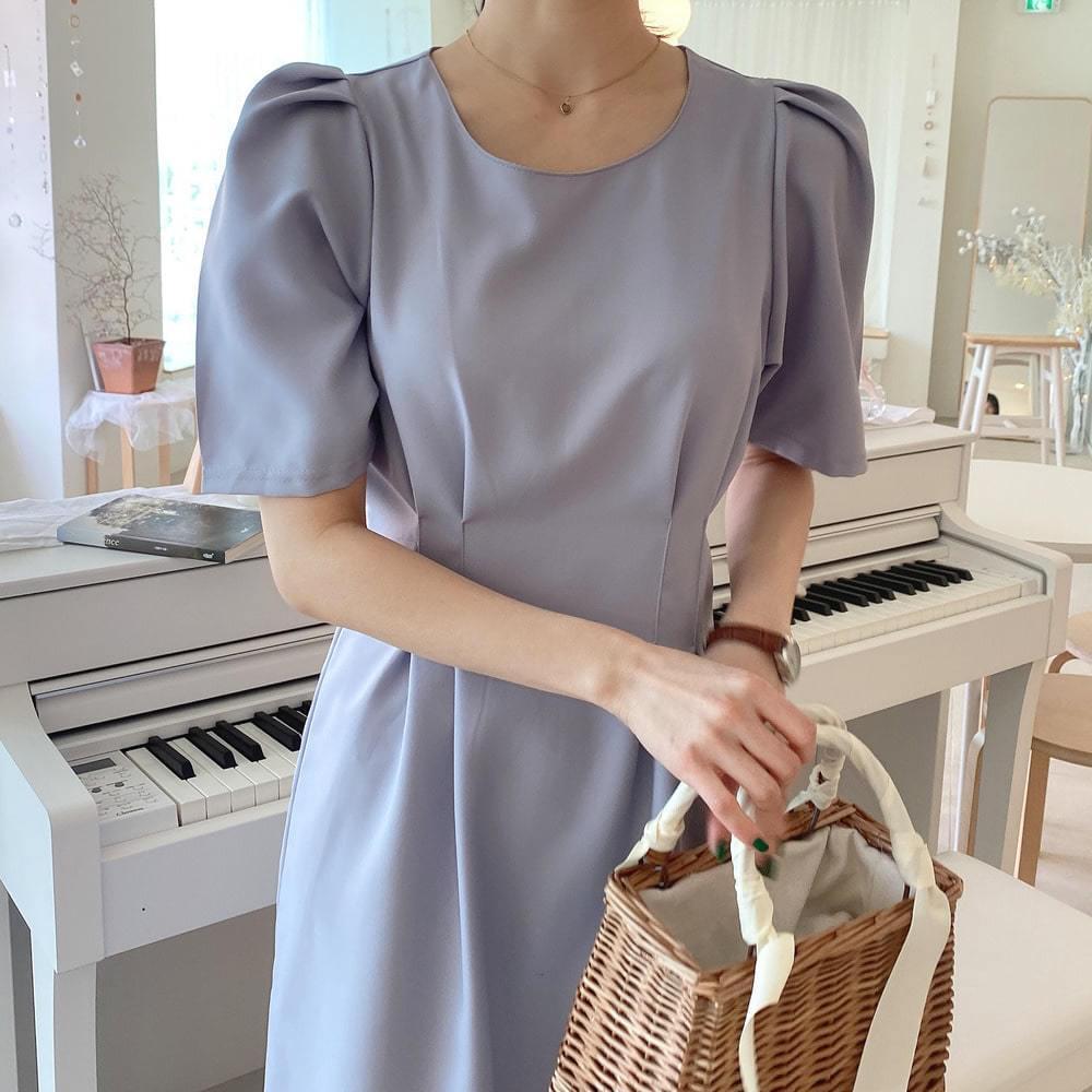 Pintable Bling Dress