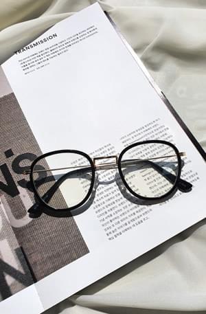 Combi Simple Glasses