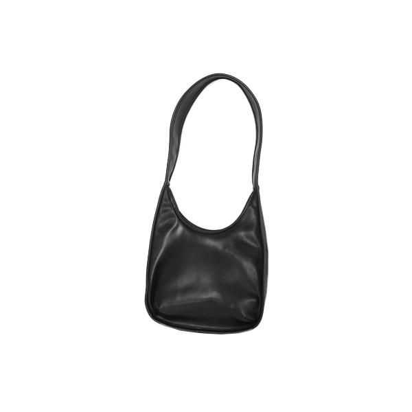mini basic shoulder bag