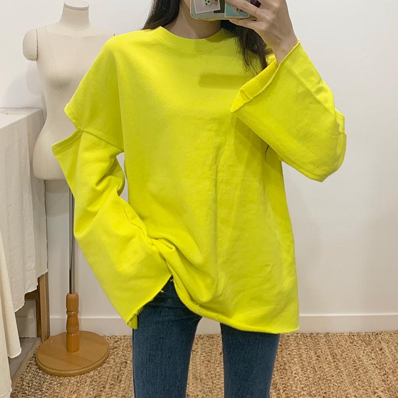 Centsgo Unique Tme sweat shirt