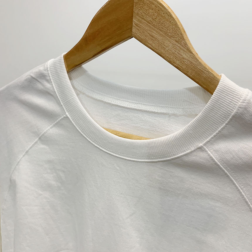 Indian Nagrang round-neck one-to-one