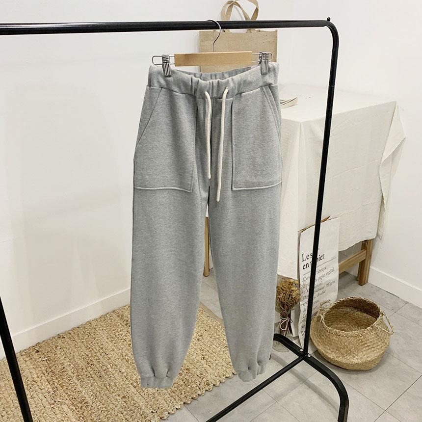 Radical training jogger pants