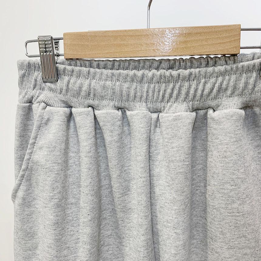 Boys' training cargo jogger pants