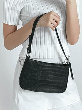 Shoulder Tess Mini Bag