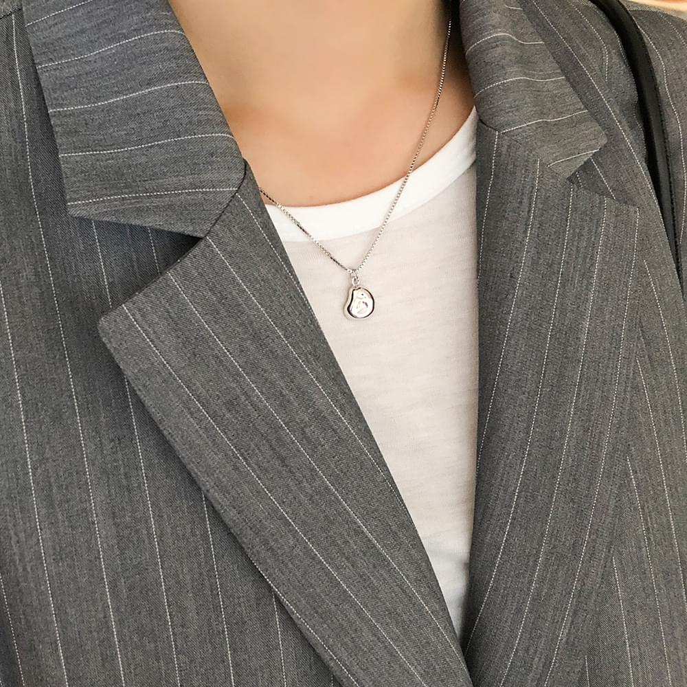 Recon 2SET Necklace ネックレス