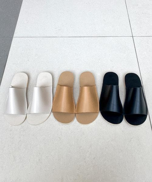 365 slippers