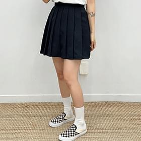 イフテニススカート