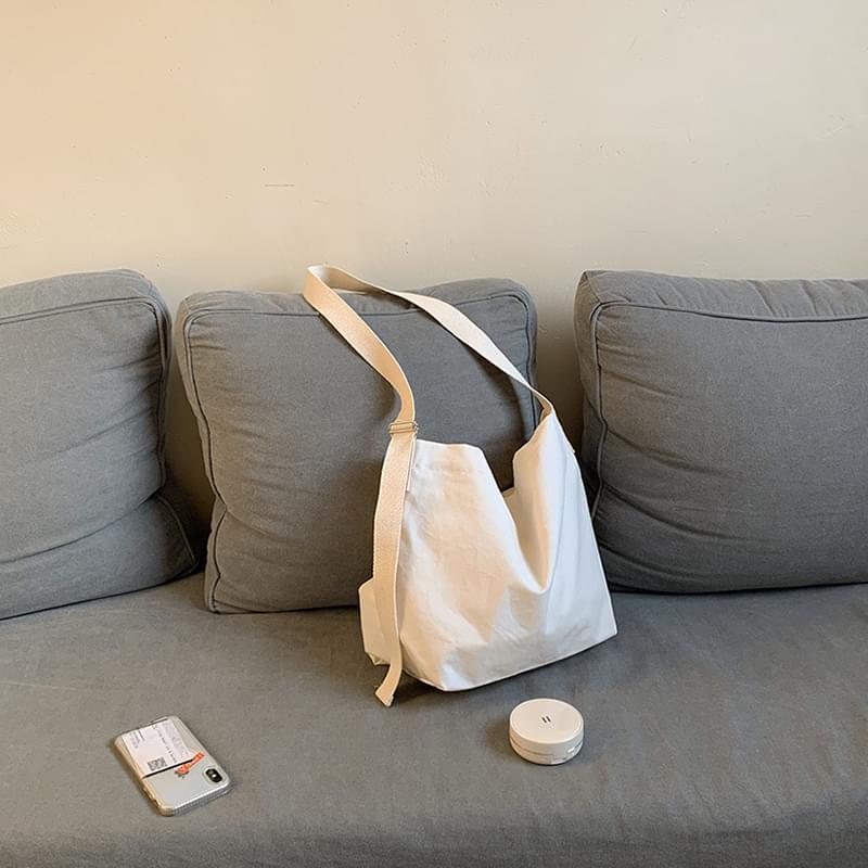 Together Eco bag キャンバスバック