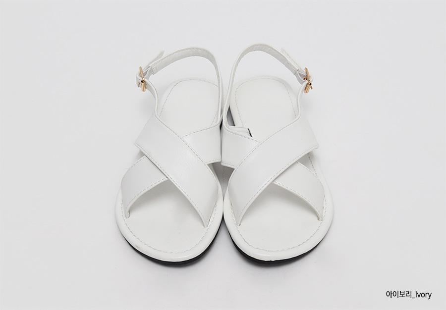 Shop x-strap sandal_K